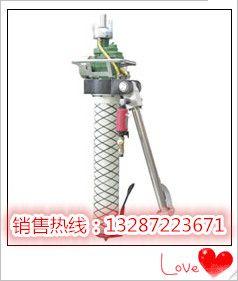 山东MQT110气动锚杆钻机厂家 史上价格最低的锚杆钻机