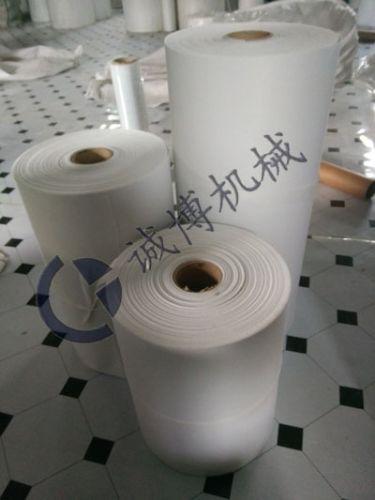 切削液过滤纸,工业过滤纸型号