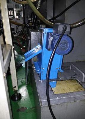 带式除油机撇油机厂家