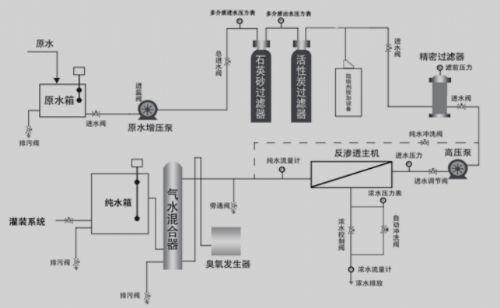 北京恒基永泰科技有限公司的形象照片