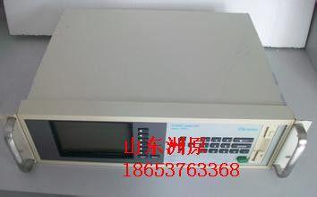 LCT-FB603型便携式电能质量分析仪   分析仪  电力设备