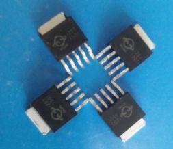 高耐压25-60V降压电源芯片