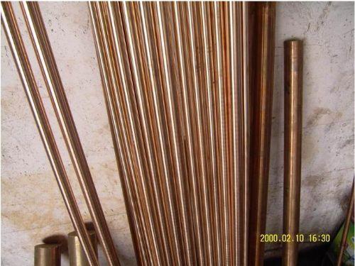 TC18进口钛棒 TA15钛板 美国钛合金 高强度钛合金