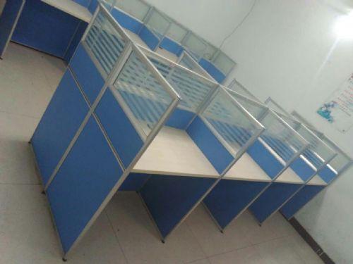 专业回收整套办公家具,实木家具,欧式家具