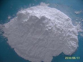 清洗剂|脱脂剂成分化验检测