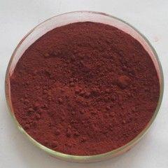 二苯乙烯苷 CAS:82373-94-2 厂家直销