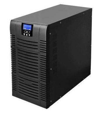 西安山特UPS电源,配置西安山特蓄电池12v100ah