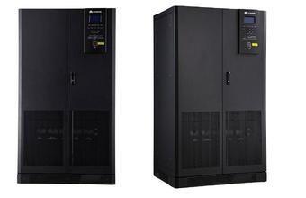 西安山特UPS不间断电源,西安山特蓄电池