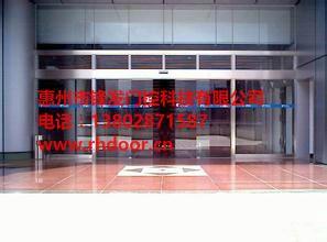 惠州手术室门