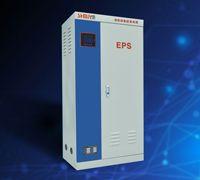 YJS系列单相智能EPS应急电源0.5-15KW(30-180