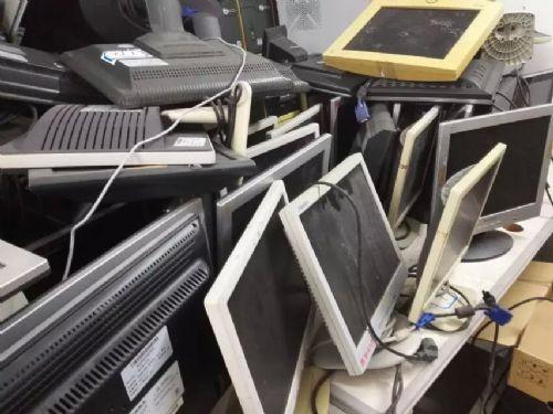 广州办公设备回收、耗材回收/广州旧办公设备回收、耗材回收
