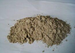 供应江苏南京速凝剂、苏州速凝剂、无锡速凝剂、常州速凝剂