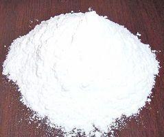 供应江苏南京灰钙粉、苏州灰钙粉、无锡灰钙粉、常州灰钙粉