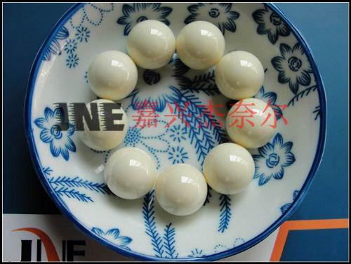专业生产硬质合金球、陶瓷球、不锈钢球
