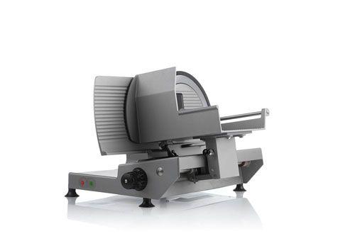 德国碧彩BIZERBA VSC280 垂直式半自动切片机