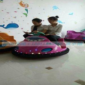儿童碰碰车、儿童游乐设备批发