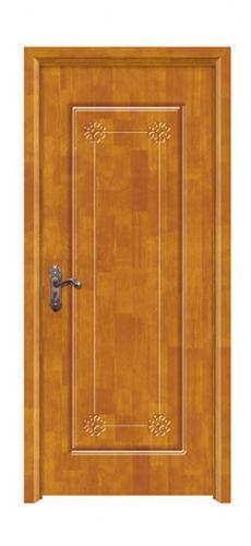 实木烤漆门,强化生态门,复合烤漆门,泰国橡木门