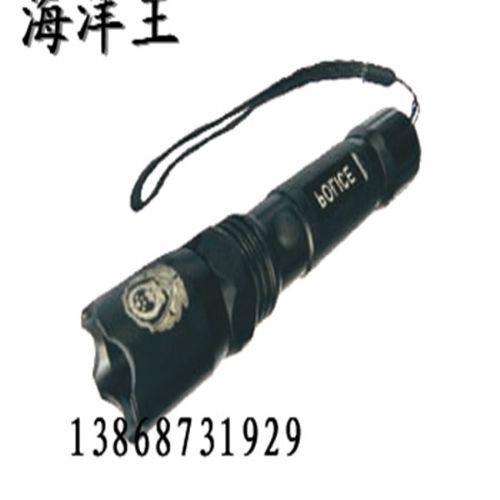 jw7621 灯具内部电路设计具有防止过充,过放,短路保护装置及开关防误