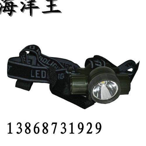 防爆头灯IW5130深圳海洋王