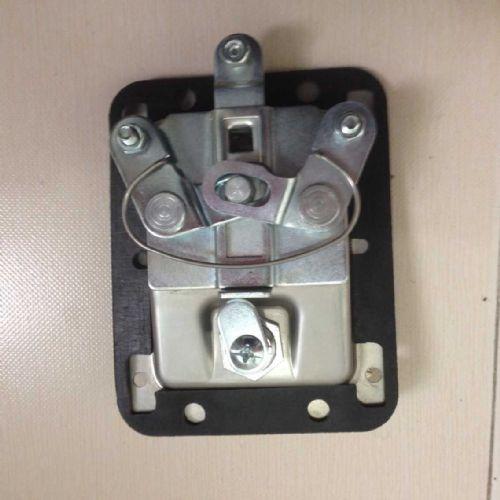 特价供应SY140-3P防爆柜锁、防爆锁、三点联动锁、防火柜锁