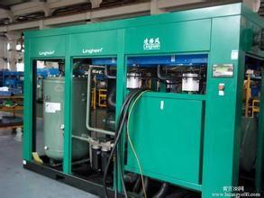 北京双螺杆空压机回收公司