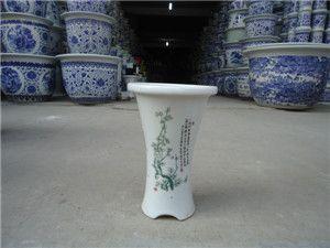 陶瓷花盆,陶瓷花盆报价