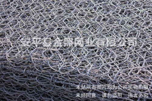 10%铝锌合金钢丝固滨笼_5%铝合金钢丝固滨笼【金照】新产品