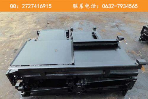 SGB388/30B刮板机过渡槽大厂家