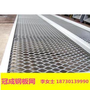 抹灰钢板网@镀锌钢板网报价@广东那有钢板网