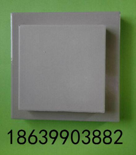 供应安徽亳州耐酸砖、陶瓷耐酸砖