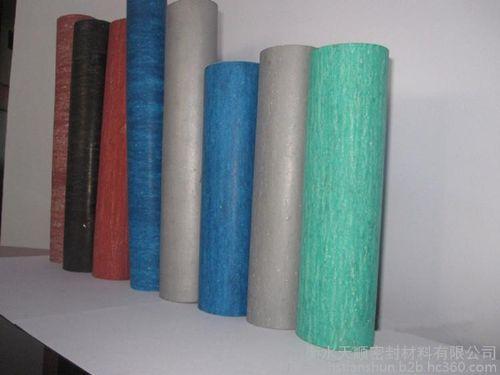沈阳石棉橡胶板厂家供应2mm耐油石棉胶板 耐高温 耐酸碱石棉胶板