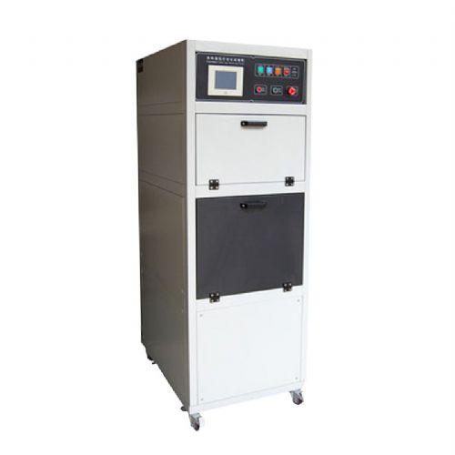 广州照明氙灯耐气候老化试验箱(水冷式)光照检