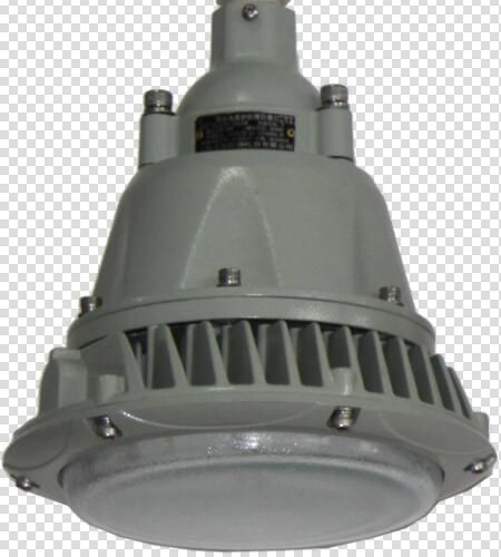 上海宝临BAX1207D系列固态免维护防爆防腐灯 防爆灯具