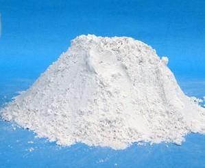 杭州硅藻土、宁波硅藻土、温州硅藻土、绍兴硅藻土