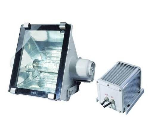 NTC9251高效大功率外场防爆投光灯