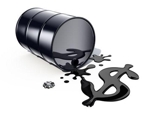 现货原油 白银·沥青 指导服务