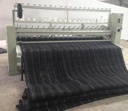 防雨大棚棉被供应 大棚保温被莘县海国加工厂