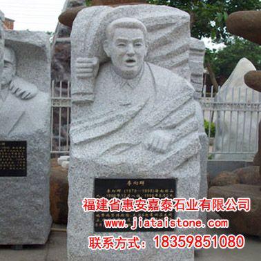 福建石材雕刻厂承接人物石雕工程项目,园林景观石雕工程,动物石雕