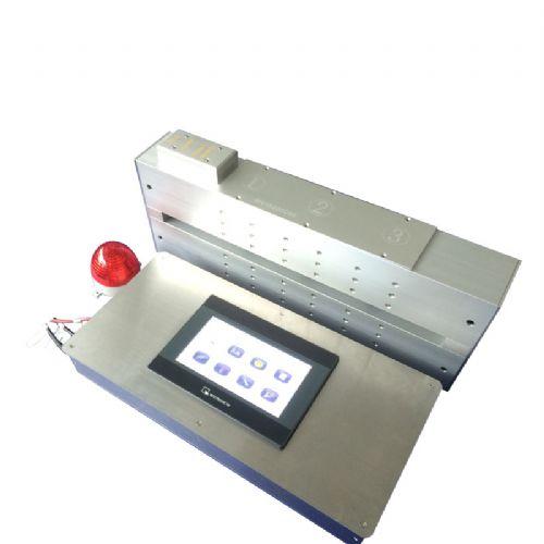 镀铝膜测厚仪LS152