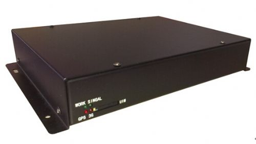 ACT-310高清3G/4G网络录像机