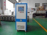 江苏油温机,高温油温机,油循环模温机