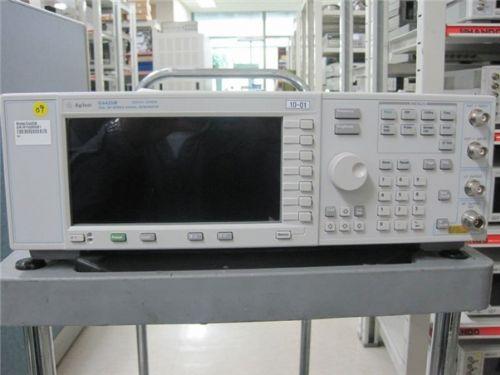 N4010A 蓝牙测试仪 无线连接测试仪