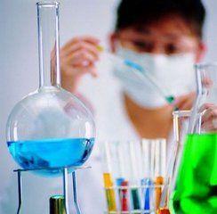 PVC再生塑料成分分析,塑料检测机构