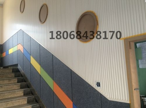 幼儿园中班折纸别墅步骤图