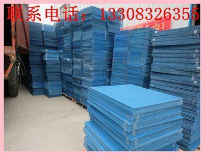 重庆防静电中空板 导电中空板