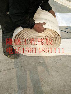 低价供应PVC塑料止水带,背贴式止水带,各类橡胶止水带