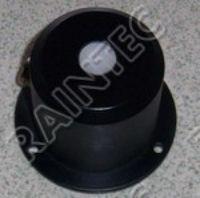 RY-G/W室外型光照度传感器、照度计