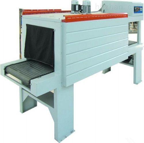 彩盒专用热收缩包装机全封L型热收缩包装机厂家