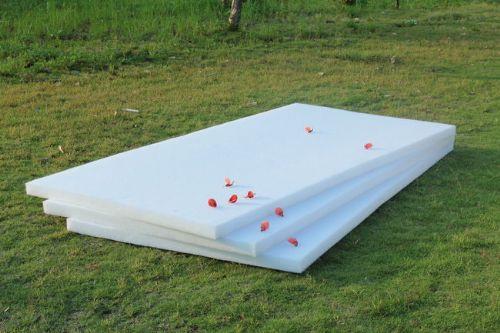 东莞吸音棉厂家直销KTV吸音棉聚酯纤维吸音材料