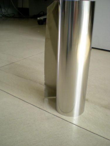 SUS304-CSP精密不锈钢带,折弯不易断